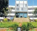 Bangalore University was in the limelight, and shadows too