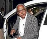 Three more complaints filed against BSY