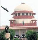 SC questions allotment of mining lease by HDK