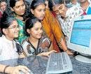 Karnataka students shine with high percentage