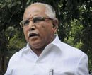 Central leadership promised my reinstatement in 6 months: BSY