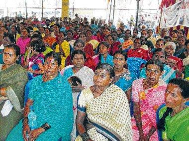 'Teachers responsible for closure of govt schools'