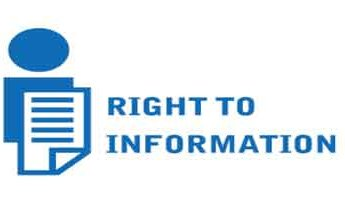 BMRCL officer fined for ignoring RTI request
