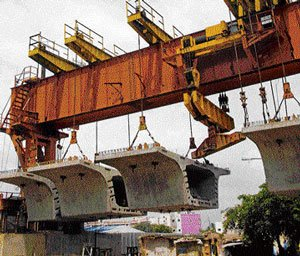 Clean up roads in three months, BMRCL told
