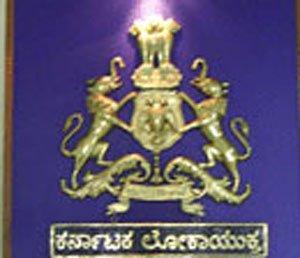 Lokayukta police raid on Kannada, Culture dept continues