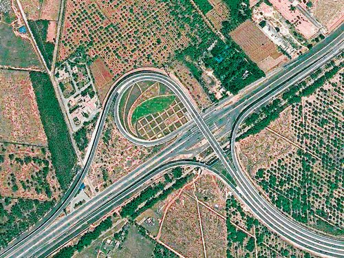 NHAI, BIAL cite trumpet interchange cost to justify higher user fee, toll