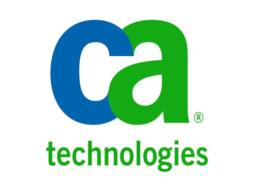 CA Tech opens new centre in Bangalore; to house 400 employees