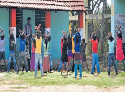 Upcoming schools want govt to scrap half-acre campus rule