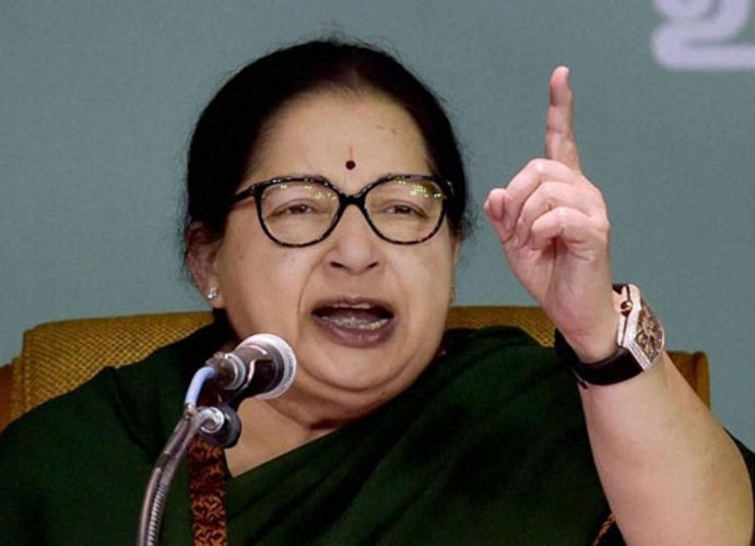 Ready to face probe on Jaya's treatment, says Apollo chairman