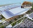 BIAL unveils Terminal 1 expansion plan