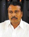 Bring respect to govt schools:MP
