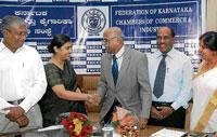 We'll adopt govt schools: Private managements