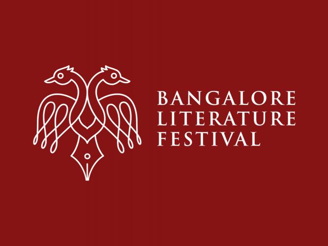 BLF logo via Twitter.