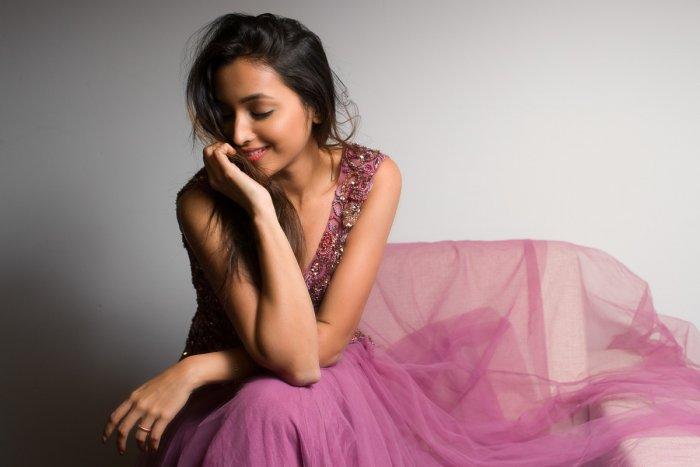 Engineer Srinidhi Shetty turned heroine for 'KGF'   Deccan Herald