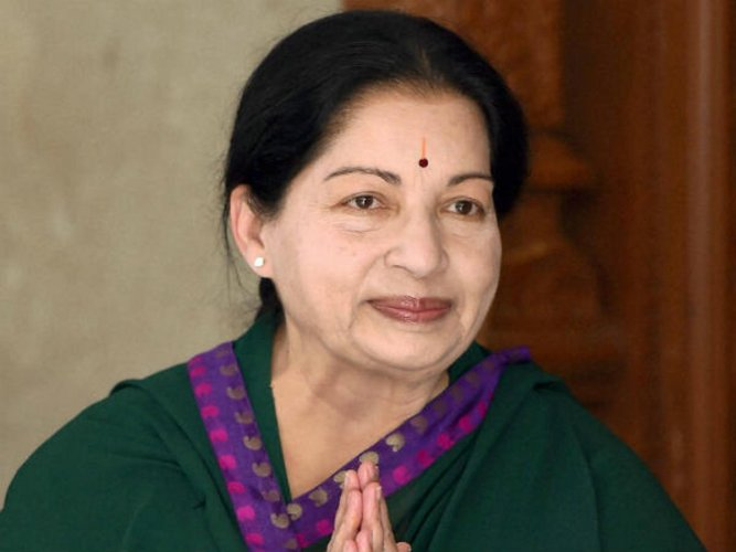 The corporate hospital wants a panel of medical experts to go into the treatment given to Jayalalithaa
