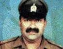 Son hacks Yeddyurappa's securityman to death