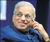 Justice Shivaraj V Patil appointed new Karnataka Lokayukta