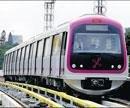 Namma Metro crosses last hurdle