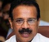 Karnataka CM says no winding up of Lokayukta