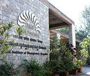 Global firms vie to grab Bangalore biz whizkids