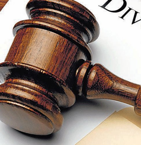 Fast track courts to try crime against women in Karnataka