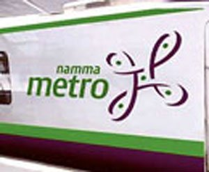 Mishap at Namma Metro site claims man's life