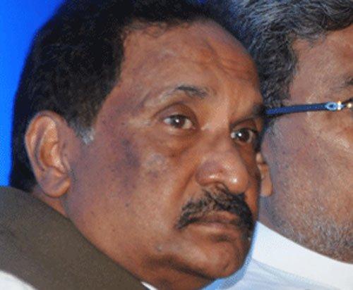 Karnataka Police to go hi-tech for quick response