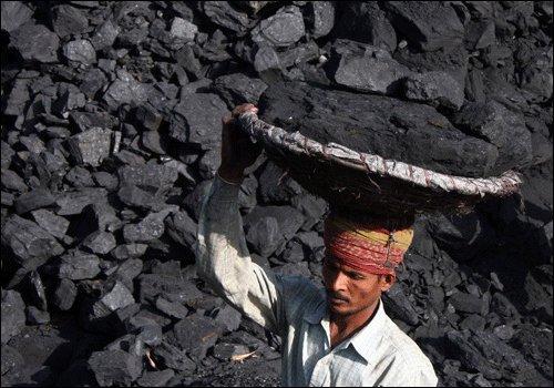 CoalMin showcauses JSW, Tata Steel, others