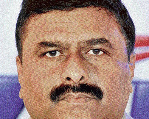 JSW Cement to hike capacity fourfold, foray into RMC
