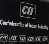 CII's Partnership Summit to discuss global economic challenges