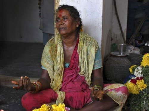 Andhra Pradesh eases compensation rules for heat wave deaths