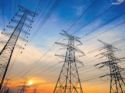 Poor rains, outages at generating units hit power supply: DKS