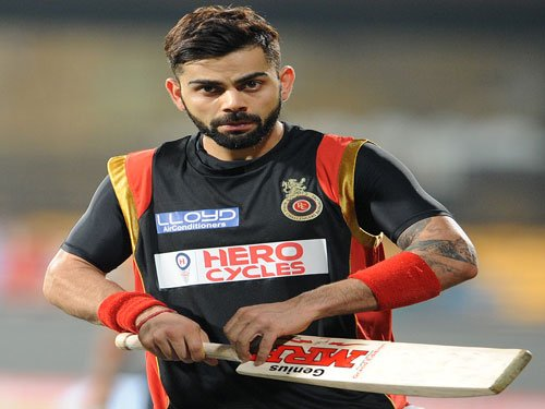 Royal Challengers hope to get their act together against Knight Riders