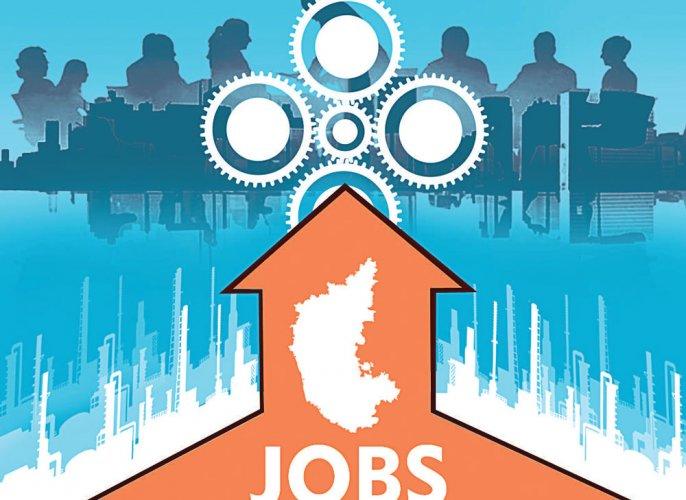 Karnataka strengthens investment climate