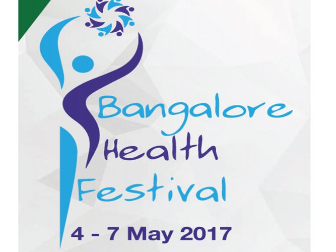 Bangalore Health Festival to bring people, healthcare industry closer