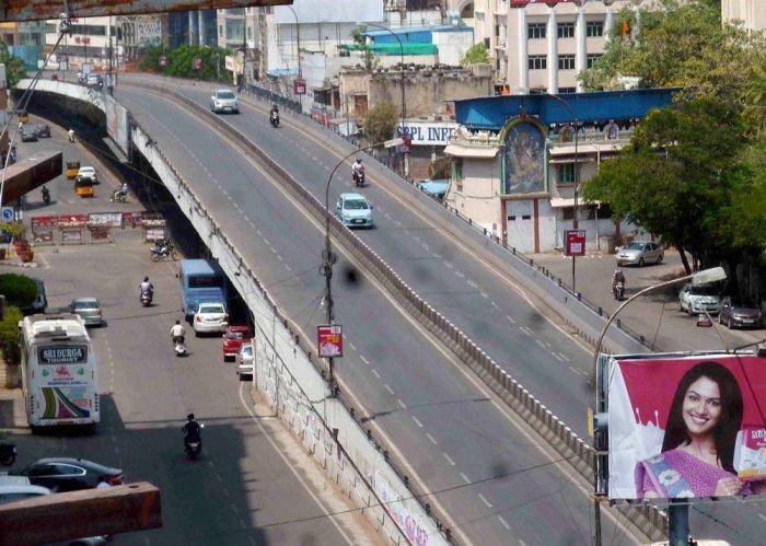Heat stroke kills 21 in Telangana
