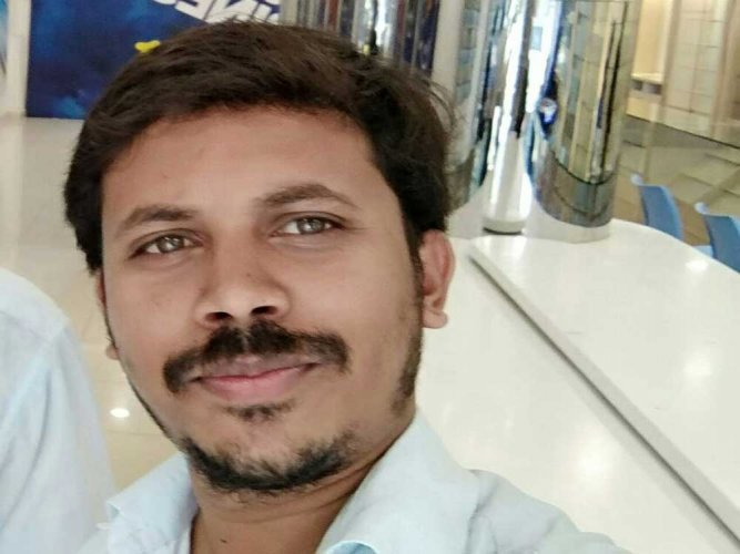 Namma Metro staffer commits suicide, claiming mental harassment