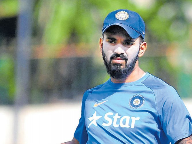 Royal Challengers could target Chahal, Rahul