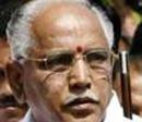 Yeddyurappa, Ramachandra Gowda differ on medical college appointments