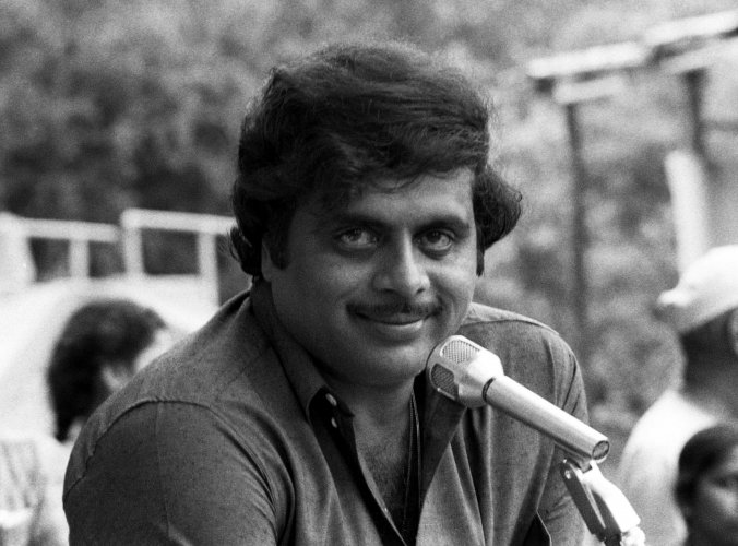 The much awaited 11th edition of the Bengaluru International Film Festival (BIFFes), scheduled to be held from February 21, will be paying a homage to the late actor M H Ambareesh.