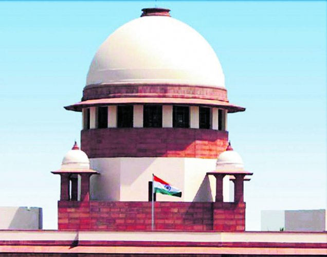 The Union government on Friday asked the Supreme Court why the Collegium was recommending a few names even though vacancies in the high courts have been rising.