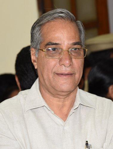 Lahar Singh