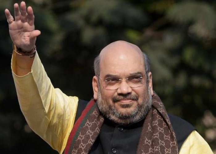 BJP is under attack from its core upper caste vote bank