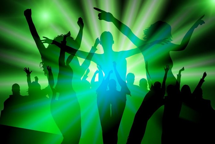 .The recent Supreme Court ruling has relaxed some stringent clauses from the Maharashtra Prohibition of Obscene Dance in Hotels, Restaurant and Bar Rooms and Protection of Dignity of Women (Working therein) Act, 2016, and has allowed dancers to perform in front of patrons for their livelihood. (Image for representation)