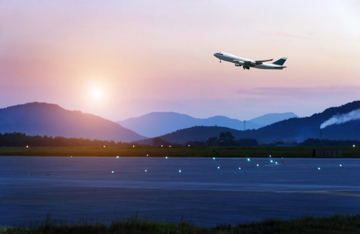 A traveller takes several factors into consideration when choosing an airline, especially the airline reputation and its safety standards.