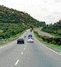Townships to dot Chennai-B'lore expressway