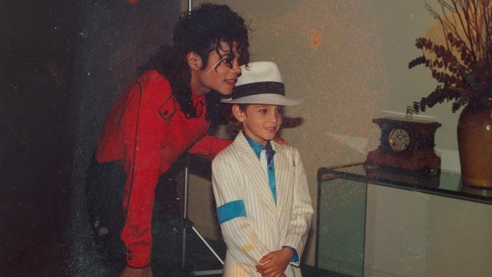 After the release of the documentary 'Leaving Neverland', many radio stations across the globe have banned Jackson's music in protest.