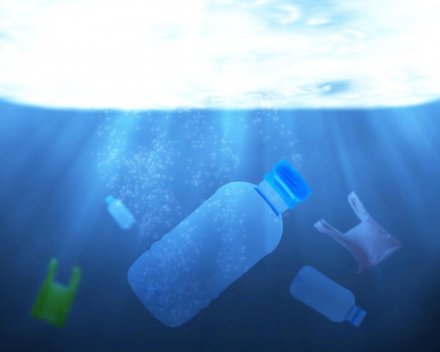 KMF's move to use PET bottles is bad news for environment