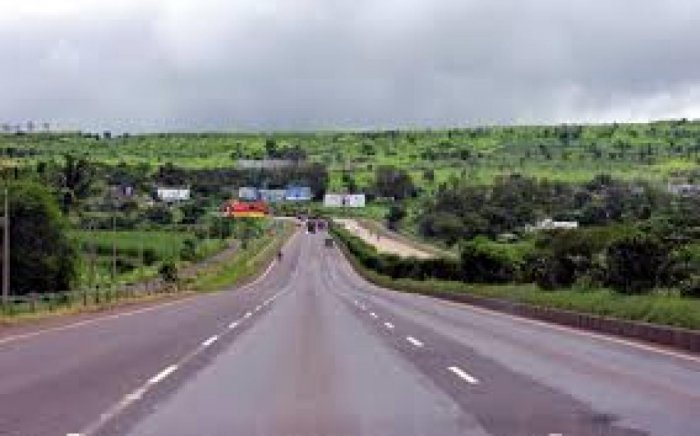 The project, which was taken up by the NHAI under the Bharatmala scheme of the Union Government, envisages reducing the distance between Chennai to Salem by 68 km and the travel time by two hours. (Image for representation)