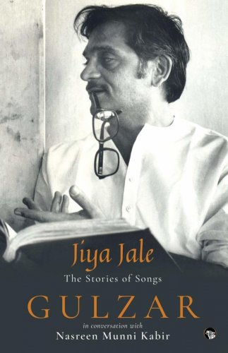 The book, entirely in conversation mode, examines the making of over 40 songs over a period of time, with English translations of these songs.